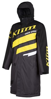 Пальто KLIM Race Spec