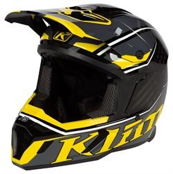 Шлем KLIM F5 - фото 7537