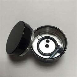 Бачок тормозной тюнинг (110430873-2)