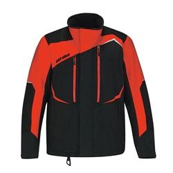 Куртка мужская Glide - фото 7609