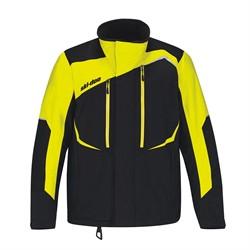 Куртка мужская Glide