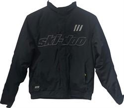Куртка Holeshot