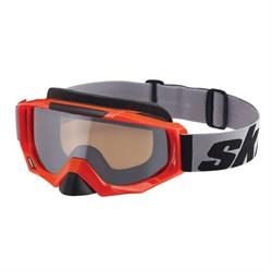 Очки Ski-Doo XP-X Chromed