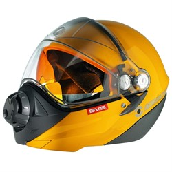 Шлем BV2S (447404) - фото 7714