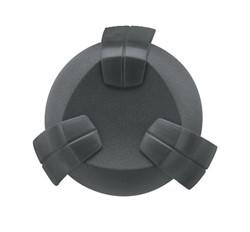 Дефлектор маски шлема BV2S - фото 7777