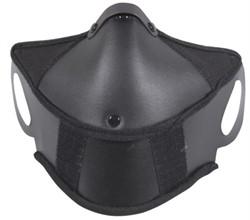Дефлектор дыхания для шлема CKX X696 - фото 7865
