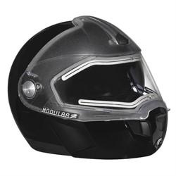 Шлем MODULAR 2 Electric SE - фото 7897
