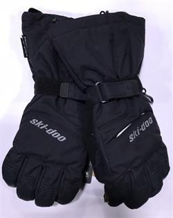 Перчатки Ski-Doo Thunder - фото 7934
