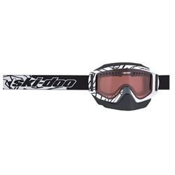 Очки Ski-Doo Holeshot - фото 7948