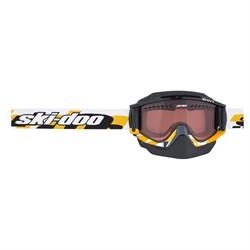 Очки Ski-Doo Holeshot (447949) - фото 7950