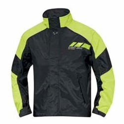 -Куртка мужская Rain - фото 8052
