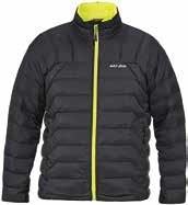 Куртка утеплитель Ski-Doo - фото 8053