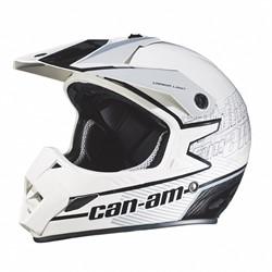 Шлем XP-R2 Carbon Light (447830) - фото 8063