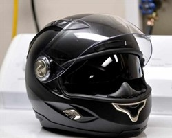 Шлем Can-Am GS-2 Full Face (EXO 1000) - фото 8066