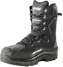 Ботинки Ski-Doo Tec+ - фото 8316