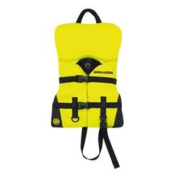 Жилет спасательный детский Sandsea 30-50 lbs - фото 8406