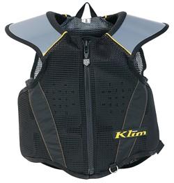 Защита тела KLIM TecVest - фото 8510