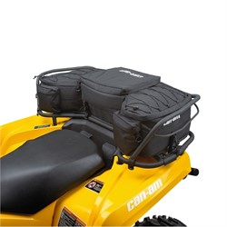 Сумка багажная мягкая 3 секции G2,G2L(715001934) - фото 8705