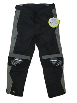 Брюки мужские Pantalon Caliber - фото 8838
