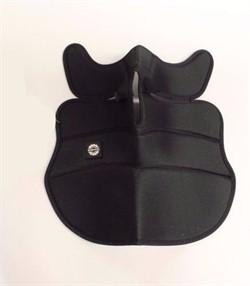Маска на шею для шлема Modular - фото 8997