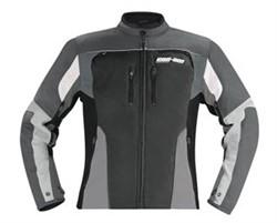 -Куртка женская Caliber (440472) - фото 9378