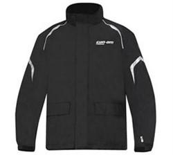 Куртка Rain Jacket - фото 9379