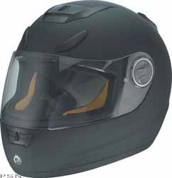 Шлем Can-Am GS-2 Full Face (EXO 700) - фото 9403