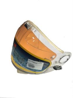Стекло с обогревом для шлема EXO (219700654) - фото 9479