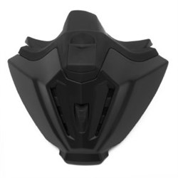 Забрало для шлема CKX TITAN - фото 9520