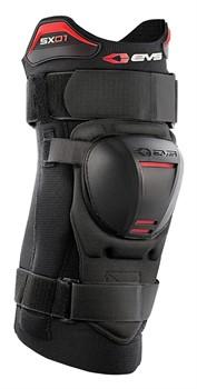 Защита колена EVS SX01 - фото 9525