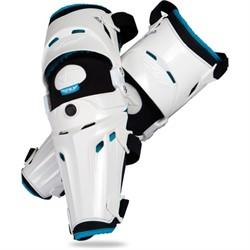 Защита колена FLY RACING 5 PIVOT - фото 9526