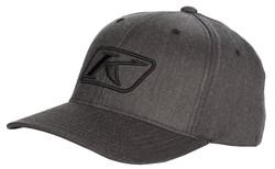 Кепка KLIM Rider Hat - фото 9570