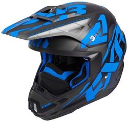 Шлем FXR Torque Core - фото 9811