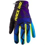 Перчатки мужские FXR Lite MX