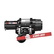Лебедка Can-Am HD 3500 (715006415)