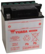 Батарея аккумуляторная YB30CLB(278001882)