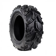 Покрышка Maxxis Zilla 27*9R12(705401302)