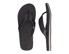 Сланцы Sea-Doo Carbon Flip-Flops
