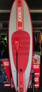 Сапборд надувной JOBE Aero Desna  10 ft  (комплект)