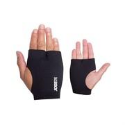 Гидроперчатки JOBE Palm Protectors