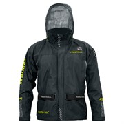 Куртка Finntrail Mudway