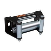 Тросоукладчик усиленный для работы с отвалом Alpine Super Duty G2(705005715)