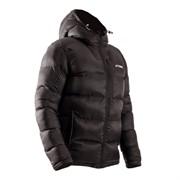 Куртка TOBE Anca, с утеплителем