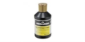 Масло для водомета XPS JET PUMP OIL(619590095)