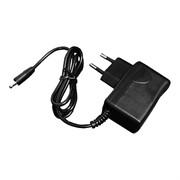 Зарядное устройство 509 Ignite(F02002400-00000)