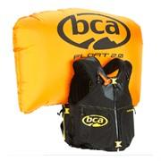 Жилет защитный с лавинным рюкзаком BCA FLOAT MinPro 2.0