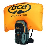 Рюкзак лавинным BCA FLOAT 2.0 25 Turbo (без баллона)