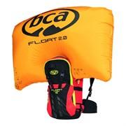 Рюкзак лавинным BCA FLOAT 2.0 15 Turbo (без баллона)