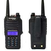 Радиостанция Baofeng A-58