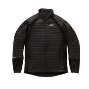 Куртка мужская LYNX Hybrid(659109)